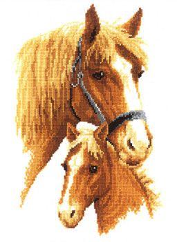 Этими схемами могу поделиться. пишите в личку. лошади. вышивка крестом...
